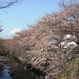 Kouruigawa